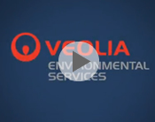 Veolia ES Technical Solutions